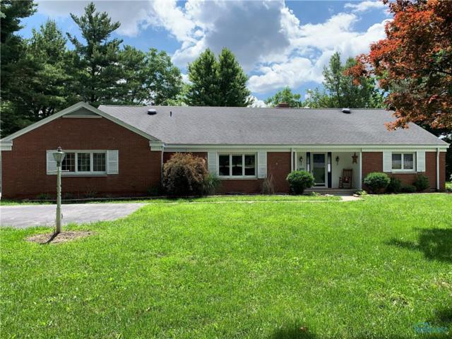 9 Shelly, Defiance, OH 43512 (MLS #6041614) :: RE/MAX Masters