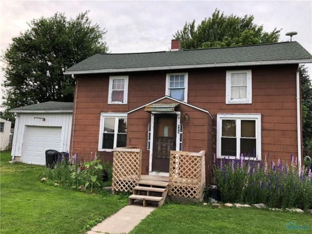 404 W Rings, West Unity, OH 43570 (MLS #6041658) :: RE/MAX Masters