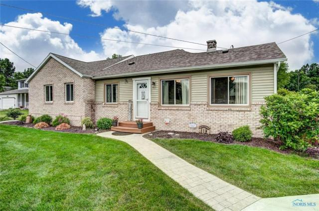 29051 Hufford, Perrysburg, OH 43551 (MLS #6041758) :: RE/MAX Masters