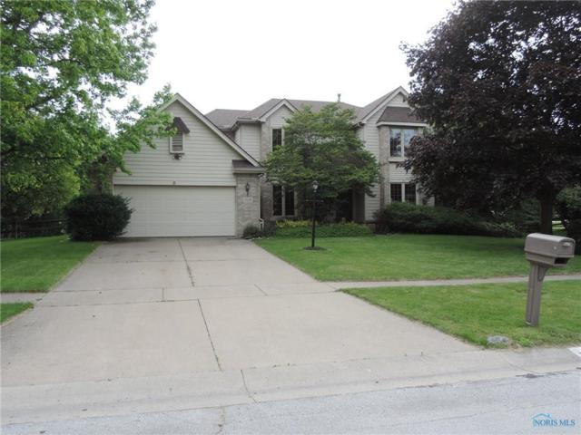 7426 Fox, Holland, OH 43528 (MLS #6041785) :: RE/MAX Masters