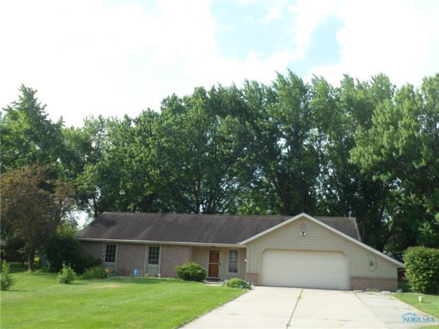 102 Glenworth, Bryan, OH 43506 (MLS #6042058) :: Key Realty