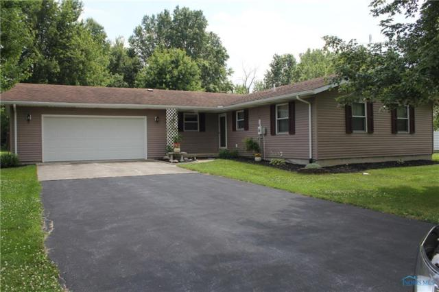 14661 Power Dam, Defiance, OH 43512 (MLS #6042408) :: RE/MAX Masters