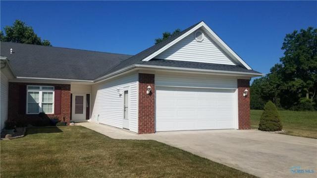 1492 Riverwood B, Defiance, OH 43512 (MLS #6042444) :: RE/MAX Masters