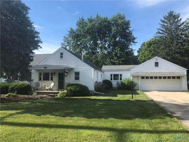 2240 Middleton, Luckey, OH 43443 (MLS #6042801) :: Key Realty
