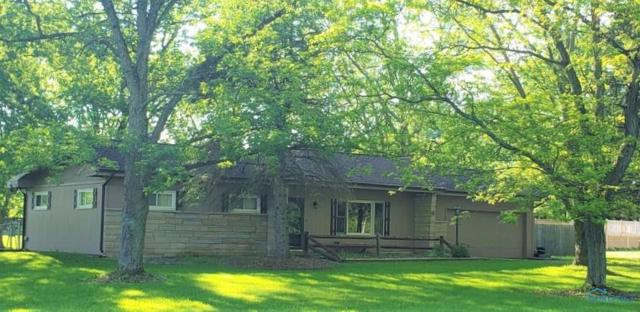 3733 State Route 576, Bryan, OH 43506 (MLS #6043024) :: Key Realty
