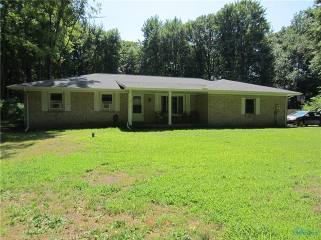 10647 Maumee Western, Swanton, OH 43558 (MLS #6043401) :: RE/MAX Masters