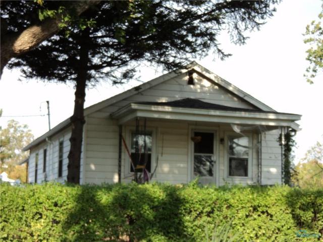 5005 County Road 13, Bryan, OH 43506 (MLS #6043730) :: Key Realty