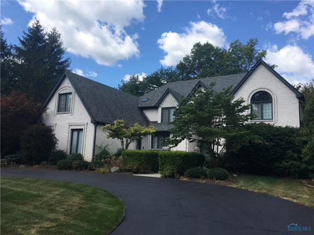 546 Troon, Holland, OH 43528 (MLS #6043762) :: RE/MAX Masters