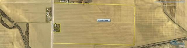 0 Co Road 5-2 County Road, Delta, OH 43515 (MLS #6044765) :: Key Realty