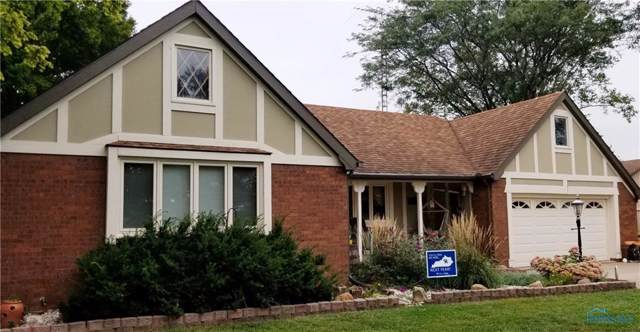 9530 County Road A, Liberty Center, OH 43532 (MLS #6045231) :: RE/MAX Masters