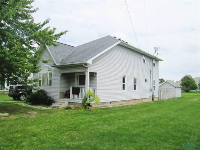 6897 N Wildacre, Curtice, OH 43412 (MLS #6045521) :: Key Realty