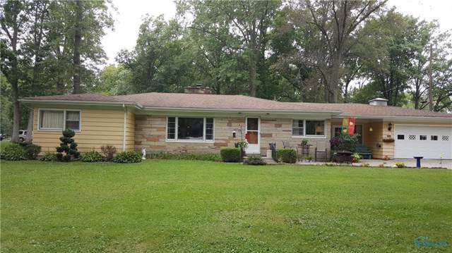 1708 Darbyshire, Defiance, OH 43512 (MLS #6046401) :: RE/MAX Masters