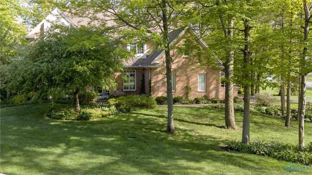 8658 Oak Valley, Holland, OH 43528 (MLS #6046720) :: RE/MAX Masters