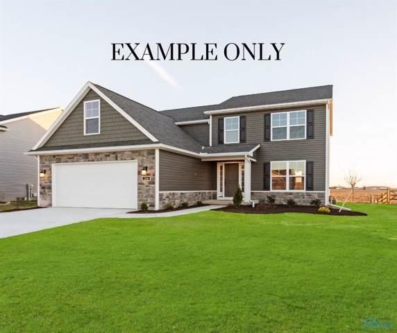 204 Enright, Haskins, OH 43525 (MLS #6047088) :: Key Realty