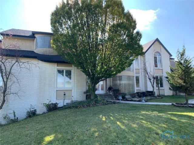 11094 County Road C60, Bryan, OH 43506 (MLS #6047271) :: Key Realty