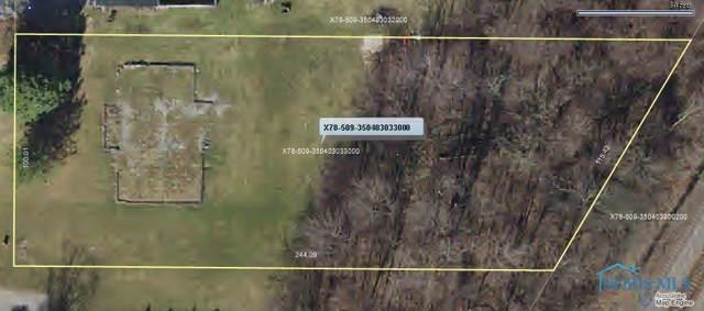 20424 Union, Weston, OH 43569 (MLS #6047419) :: Key Realty