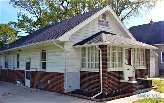 115 Glenwood, Rossford, OH 43460 (MLS #6047593) :: RE/MAX Masters