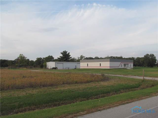 5141 County Road 424, Antwerp, OH 45813 (MLS #6048083) :: Key Realty