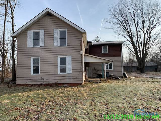 4924 County Road 15.75, Bryan, OH 43506 (MLS #6048855) :: RE/MAX Masters