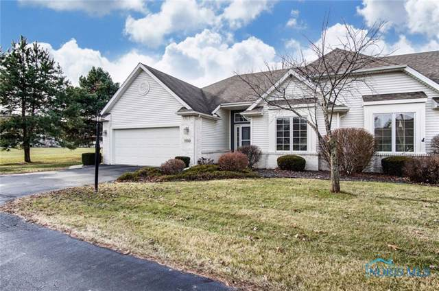 1150 Waterville Monclova #1, Waterville, OH 43566 (MLS #6049250) :: The Kinder Team