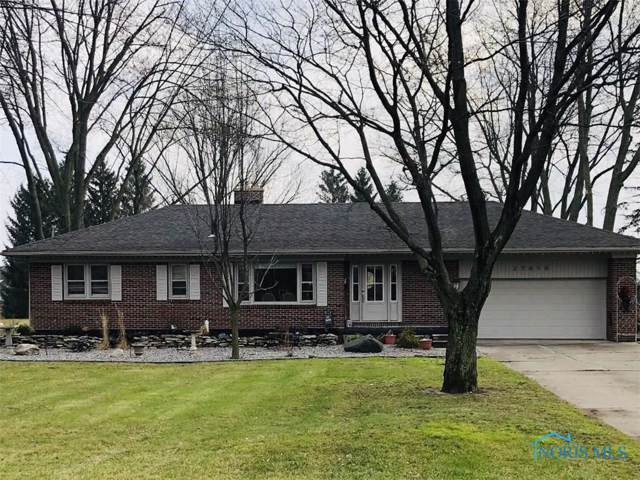 27010 Fort Meigs, Perrysburg, OH 43551 (MLS #6049266) :: RE/MAX Masters