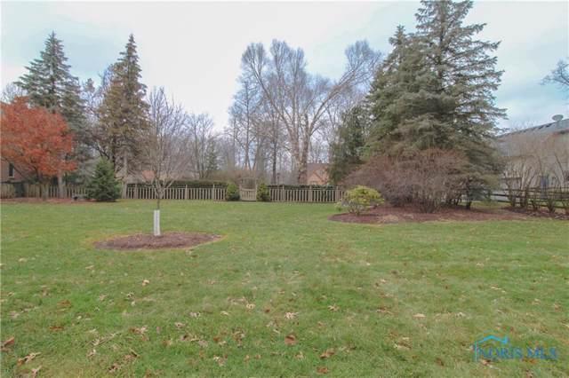 14669 Wood Creek, Perrysburg, OH 43551 (MLS #6049335) :: RE/MAX Masters