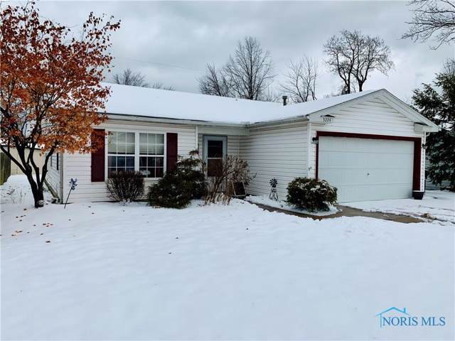 3224 Elyria Drive, Other, OH 44089 (MLS #6049447) :: RE/MAX Masters