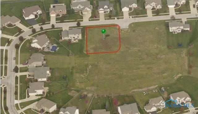 6170 W White Eagle, Sylvania, OH 43560 (MLS #6049507) :: Key Realty