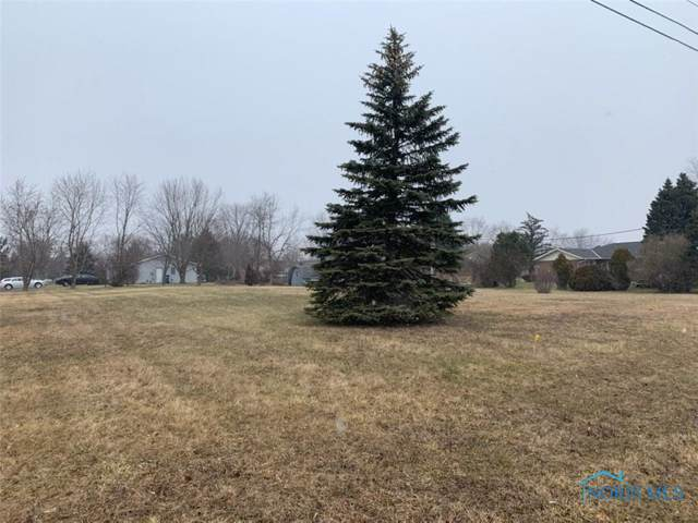 000 Avalon, Bryan, OH 43506 (MLS #6049942) :: RE/MAX Masters