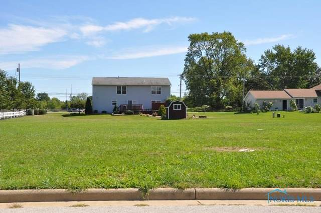 0 Merlin, Clyde, OH 43410 (MLS #6050213) :: Key Realty