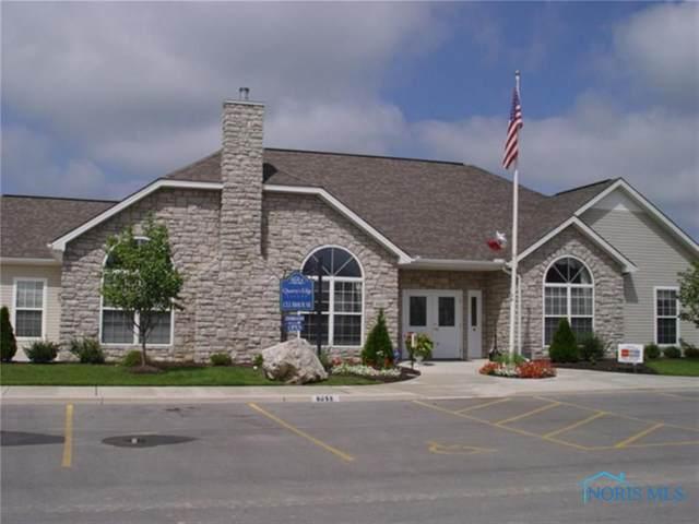 6108 Quarrys Edge, Sylvania, OH 43560 (MLS #6051071) :: The Kinder Team