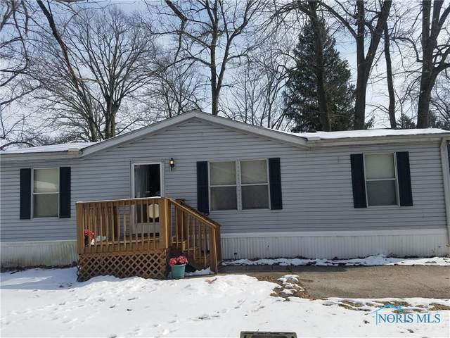 04671 Cr 15.75 #12, Bryan, OH 43506 (MLS #6051208) :: The Kinder Team