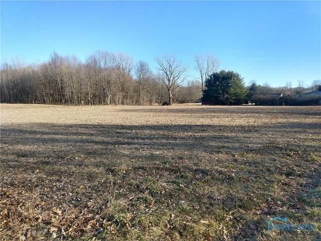 4904 County Road 3, Swanton, OH 43558 (MLS #6051477) :: Key Realty