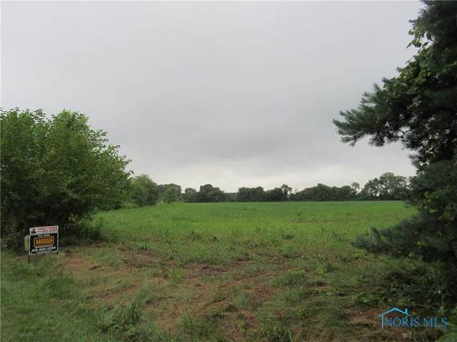 5250 County Road H, Delta, OH 43515 (MLS #6051507) :: Key Realty