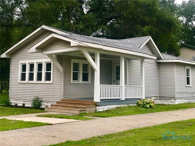 2040 Autokee, Oregon, OH 43616 (MLS #6051723) :: H2H Realty