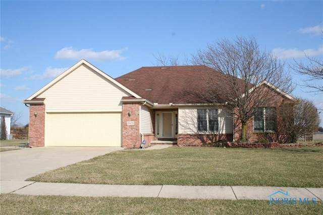 30370 Cedar Valley, Northwood, OH 43619 (MLS #6052063) :: Key Realty