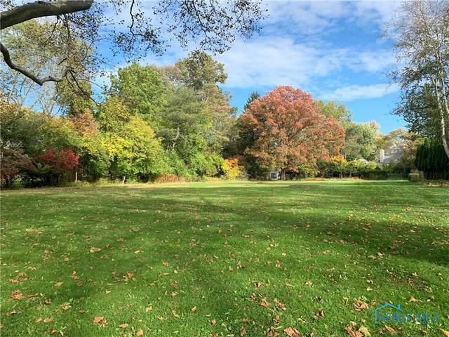 2570 Westchester, Ottawa Hills, OH 43615 (MLS #6056071) :: RE/MAX Masters