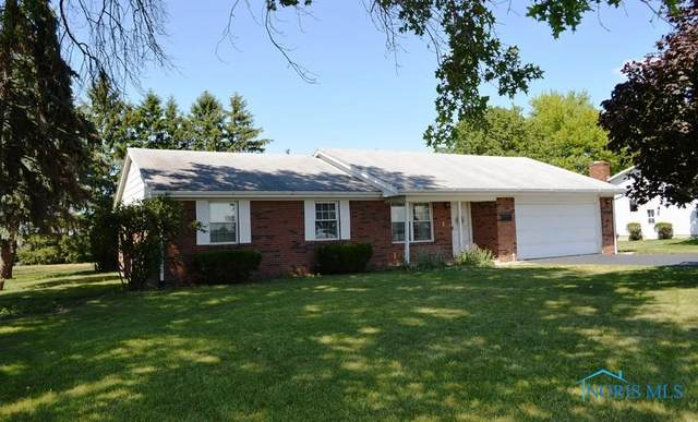 15614 Middleton, Bowling Green, OH 43402 (MLS #6056584) :: H2H Realty