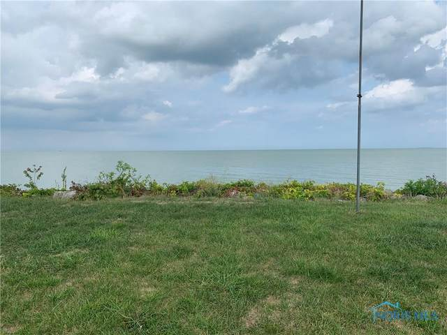 11945 Dyke, Curtice, OH 43412 (MLS #6059527) :: Key Realty