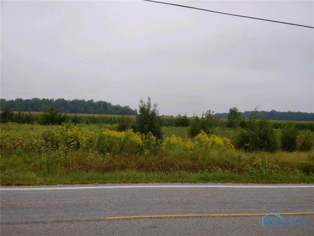 0 State Route 18, Holgate, OH 43527 (MLS #6059955) :: Key Realty