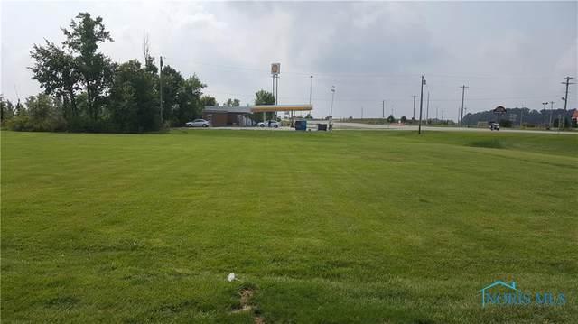 1305 S Vance, Carey, OH 43316 (MLS #6060251) :: CCR, Realtors