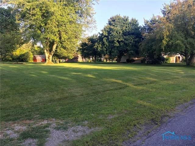 000 Huntington, Bryan, OH 43506 (MLS #6060545) :: Key Realty
