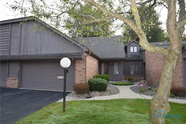 3126 Evergreen, Toledo, OH 43606 (MLS #6060614) :: Key Realty
