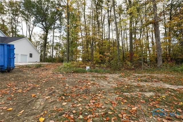 8469 Alyssa Way, Monclova, OH 43542 (MLS #6060770) :: iLink Real Estate