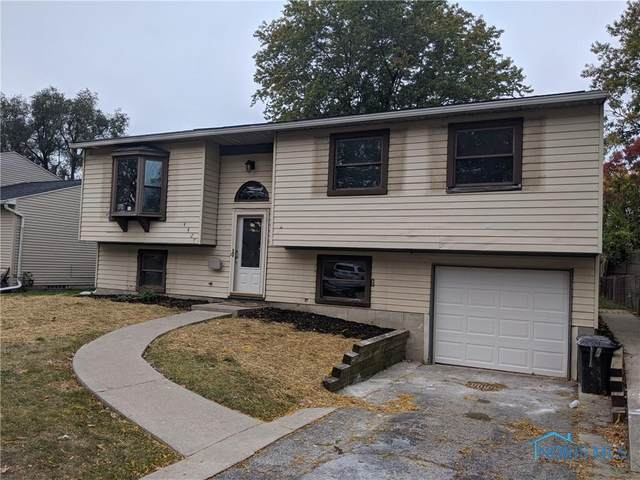4427 Oldenburg, Toledo, OH 43611 (MLS #6061216) :: RE/MAX Masters