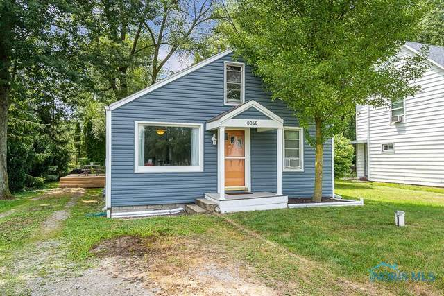 8340 Main, Neapolis, OH 43547 (MLS #6061278) :: The Kinder Team