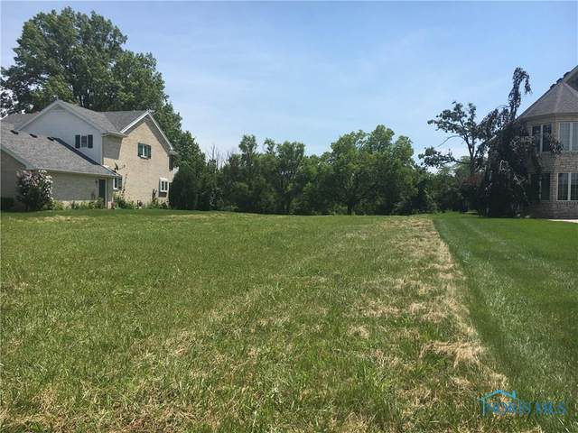 9448 Sheffield, Perrysburg, OH 43551 (MLS #6061655) :: RE/MAX Masters