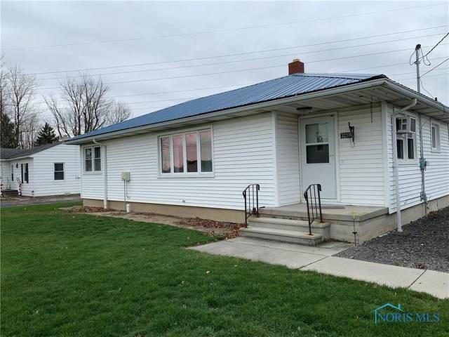 325 N Behlman, Oak Harbor, OH 43449 (MLS #6063951) :: CCR, Realtors