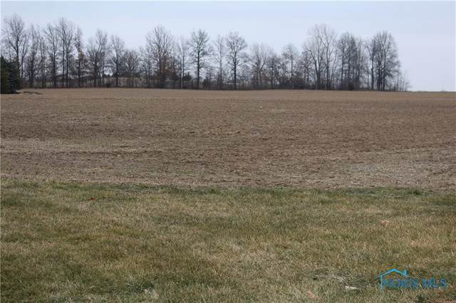 0 State Route 53, Forest, OH 45843 (MLS #6065215) :: RE/MAX Masters