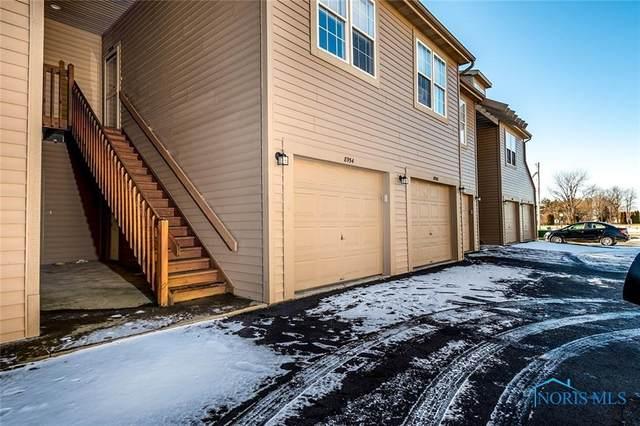 8954 W Canada Goose, Oak Harbor, OH 43449 (MLS #6065619) :: Key Realty
